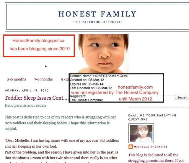 honestfamilyblog